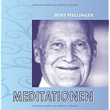 Meditationen: Aus der Reihe: Hilfen, die zu Herzen gehen