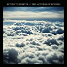 The Mothership Returns [2 CD/DVD Combo] by Eagle Records