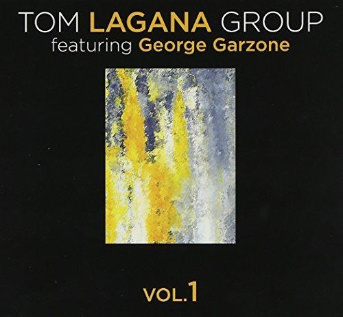 vol-1-by-tom-group-lagana