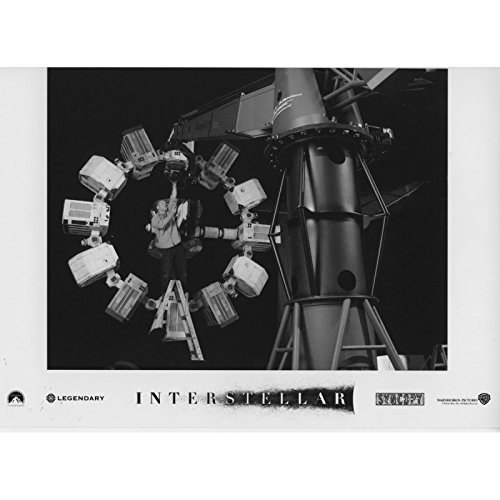 interstellar-movie-still-n375x-7in-2014-christopher-nolan-matthew-mcconaughey