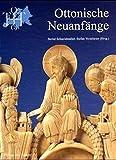 Otto der Grosse - Magdeburg und Europa - Band 1: Essays - Band 2: Katalog -