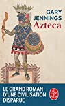 Azteca par Jennings