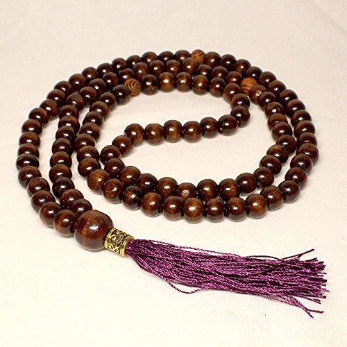 rosario-tibetano-o-japa-mala-borla-lila