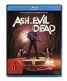 Ash Evil Dead Die kostenlos online stream