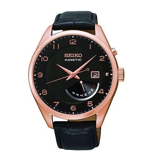 watch-seiko-neo-classic-srn054p1-mens-black