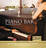 Piano Bar (Coffret Metal 3 CD)