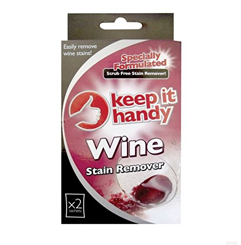 best-stain-remover-for-clothes-and-carpets-red-wine-tea-coffee-fruit-blood-pet-stain-removal-x2-pack