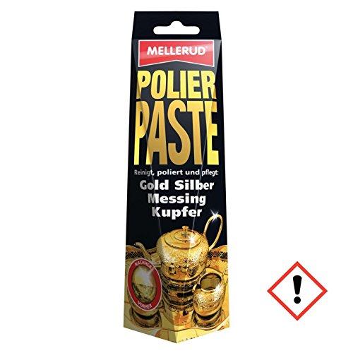 paste-per-lucidare-i-metalli-preziosi-150ml-oro-argento-mellerud-rame-ottone-lucido