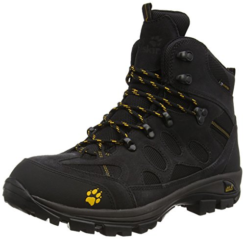 jack-wolfskin-mens-all-terrain-7-texapore-mid-m-hiking-boot-black-phantom-95-uk