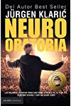 https://libros.plus/neuro-oratoria/