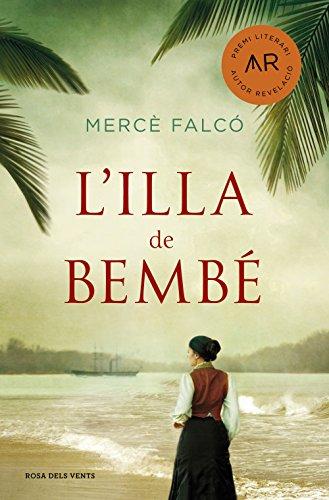 L'illa de Bembé por Mercè Falcó i Pegueroles