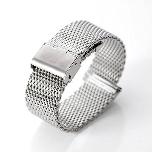 dhmxdc-22mm-largeur-bracelet-en-acier-inoxydable-bande-metallique-pour-motorola-moto-360-smartwatch-