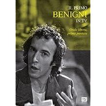 Il primo Benigni in TV - Onda liberaVolume01