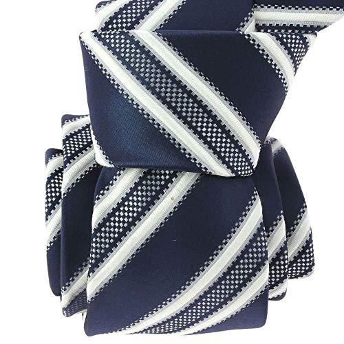 Clj Charles Le Jeune - Cravate Clj, Yacht Marine