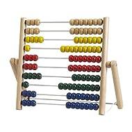 IKEA MULA - Abacus by Ikea