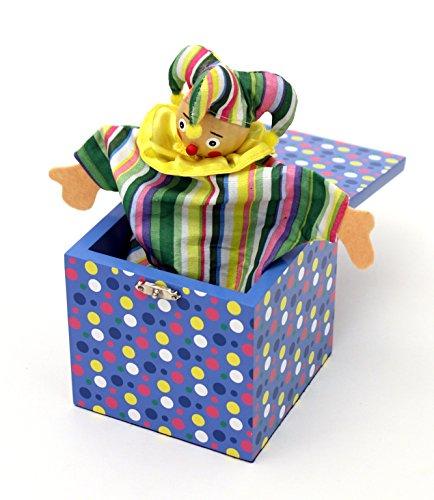 peel-sardine-jack-in-the-box-bambini-scelta-di-modelli