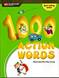 1000 Action Words