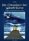 Die Chroniken der Windträume von Jando