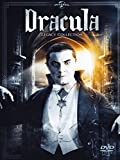 Dracula Collection [3 DVDs] [IT Import]