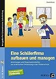 ISBN 3834433799