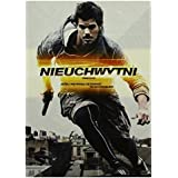 Tracers [DVD] [Region 2] (English audio) by Taylor Lautner