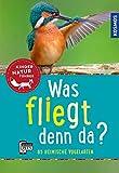 ISBN 3440152472