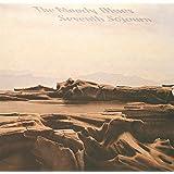 Seventh Sojourn (Digitally Remastered)