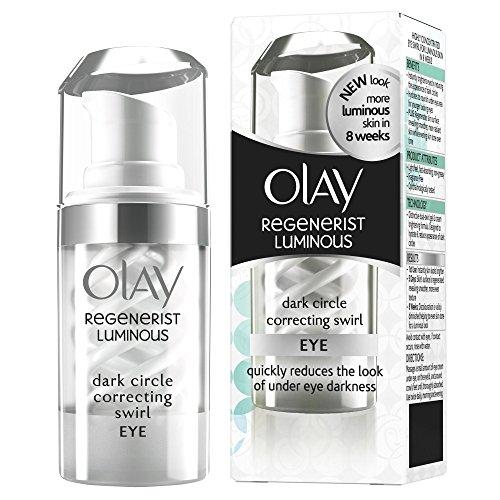 olay-regenerist-luminous-dark-circle-correcting-eye-swirl-moisturiser-15-ml
