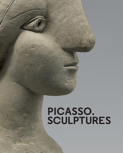 Picasso. Sculptures