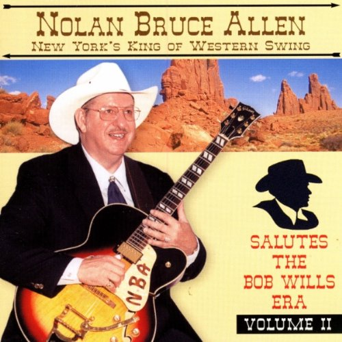 bob-wills-era-vol-ii