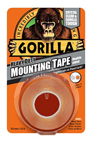 gorilla-glue-3044101-15-m-heavy-duty-double-sided-mounting-tape-clear