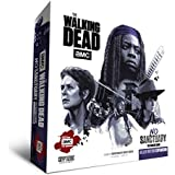 Unbekannt Cryptozoic Entertainment CRY02099 - Walking Dead AMC: The Killer Within Expansion