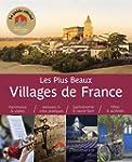 Les plus beaux Villages de France : G...