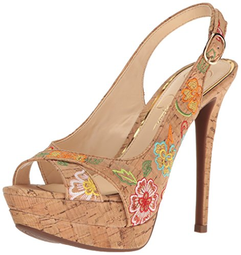 jessica-simpson-js-willey