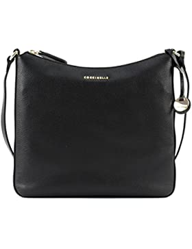 Coccinelle Cross-Over-Bag Clementine Soft 1504