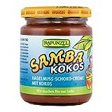 Samba Kokos, 1er Pack (1 x 250 g)