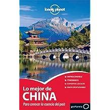 Lo mejor de China 1 ((1) Lo Mejor De...)