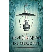The Devil's Ribbon (Hatton and Roumande)