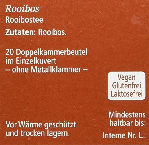 Memer-Rooibostee-pur-20-Teebeutel-40-g