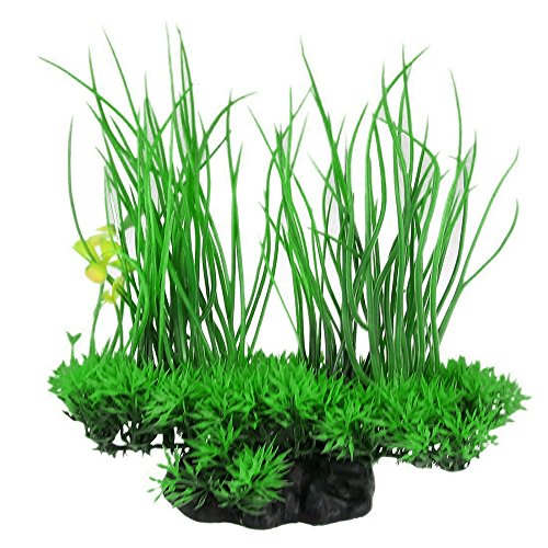 vert-artificielle-decor-longues-feuilles-plante-faux-eau-herbe-pour-aquarium-green-taille-unique