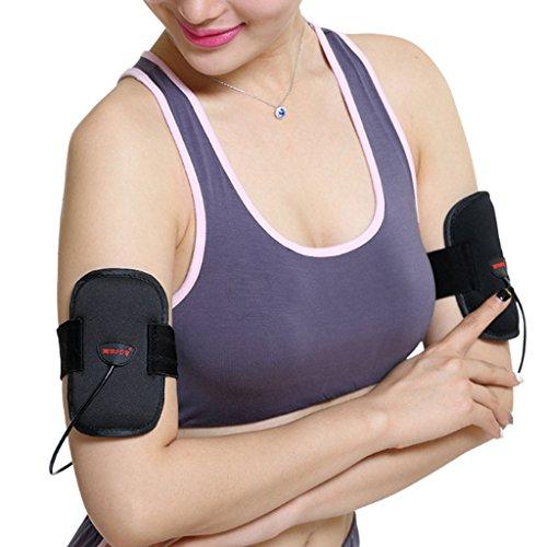 Big seller Massagegürtel Dünner Arm, der Fitnessgerätegewichtsverlust-Ausrüstungsgewichtsverlustmaschine abnimmt