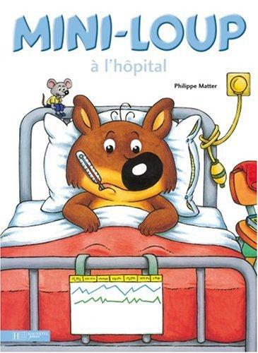 "<a href=""/node/152909"">Mini-Loup à l'hôpital</a>"