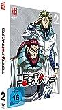 Terraformars - Vol. 2
