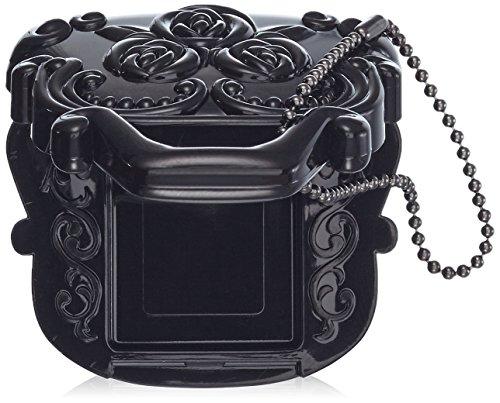 anna-sui-eye-shadow-case-03-handbag-16-g