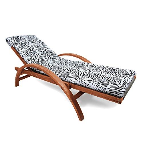 ampel-24-sonnenliege-caribic-braun-gartenliege-mit-verstellbarer-rueckenlehne-wetterfeste-gartenliege-aus-holz-relaxliege-mit-armlehnen-auflage-stuhl-bespannung-braun-2
