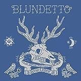 Songtexte von Blundetto - World Of