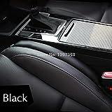 Vyage (TM) - Relleno para espaciador de asientos de coche, para BMW E46E52E53E60E90E91E92E93F01F30F20F10F15F13M3M5M6X1X3X5X6