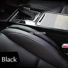 mebare (TM) asiento de coche gap Filler Pad suave espaciador para Lexus ES250RX350330ES240GS460CT200H ct DS LX LS ES RX GS GX-series