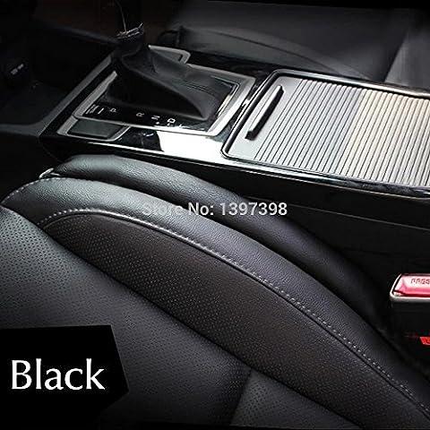 Jacmup Auto-Polsterung/Abstandhalter für BMW E46 E52 E53 E60 E90 E91