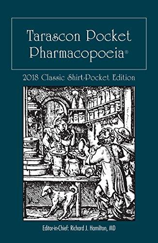 macopoeia 2018 Classic Shirt-Pocket Edition (English Edition) ()